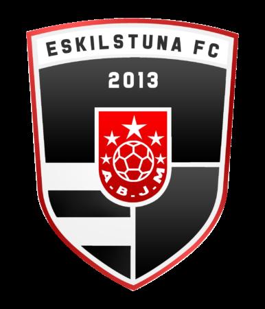 Logo_Eskilstuna_FC_Color