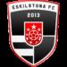 cropped-Logo_Eskilstuna_FC_Color.png