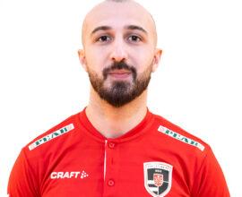 Sezar Al-Hakim